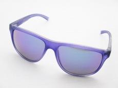 VonZipper(ボンジッパー)のサングラス
