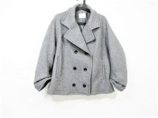 ハレのコート