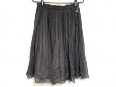 アンティパストのスカート