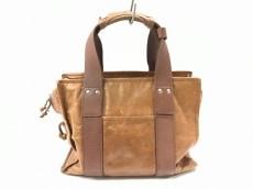 コルボのハンドバッグ