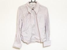 Jane Marple(ジェーンマープル)のシャツブラウス