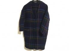 ジョンブラニガンウィーバーのコート