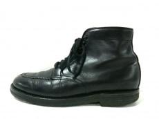 Alden(オールデン)のブーツ