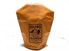 ISLAND SLIPPER(アイランドスリッパ)のその他バッグ