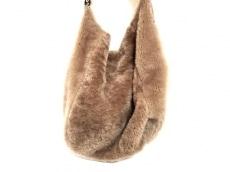 ファビオルスコーニのショルダーバッグ