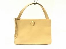 ジャンフランコロッティのハンドバッグ