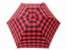 KarlHelmut(カールヘルム)の傘