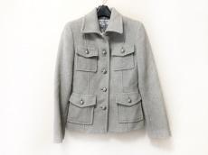 ヴァンドゥ オクトーブルのジャケット