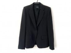 ラペルラのジャケット