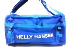 HELLY HANSEN(ヘリーハンセン)のリュックサック