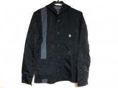 アールディーズのジャケット