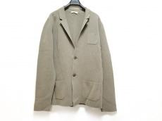 ROBERTO COLLINA(ロベルトコリーナ)のジャケット
