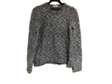 マックデイビッドのセーター