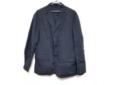 テアトラのジャケット