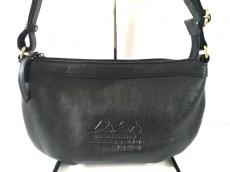 Dakota(ダコタ)のショルダーバッグ