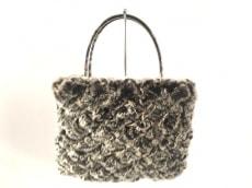 ションベールのハンドバッグ