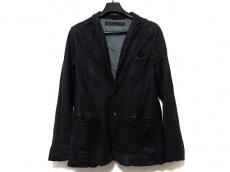 ドロームのジャケット