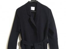 フォルテフォルテのコート