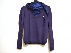 LOVE MOSCHINO(ラブモスキーノ)のセーター