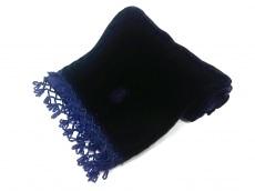 ゲランのスカーフ
