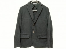 Kitsune(キツネ)のジャケット