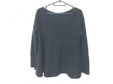 メルチェリアドレステリアのセーター