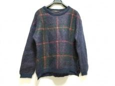 le glazik(グラジック)のセーター
