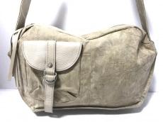 イザックのショルダーバッグ