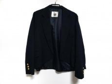 ダイアリーのジャケット
