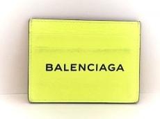 バレンシアガの-