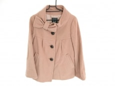 シンシアローリーのコート