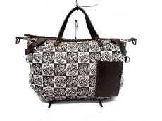 カレンブロッソのハンドバッグ