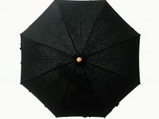 フォクシーの傘