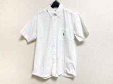 FUKUZO(フクゾー)のシャツ