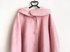 franchelippee(フランシュリッペ)のコート