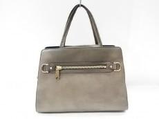 フリンのハンドバッグ