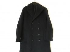 オーラリーのコート
