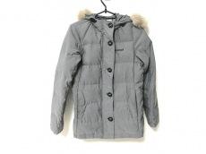 Marmot(マーモット)のダウンジャケット