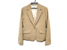 デュアルスレッドのジャケット