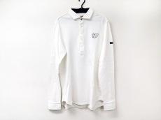 MASTER BUNNY EDITION(マスターバニーエディション)のポロシャツ