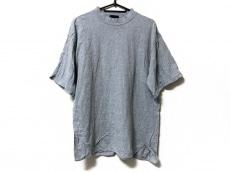 アーストンボラージュのTシャツ