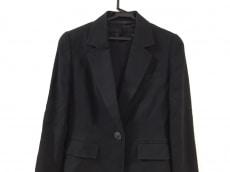 ネロ/センソユニコのワンピーススーツ