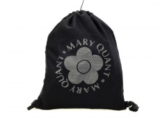 MARY QUANT(マリークワント)のリュックサック