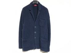 アルテアのジャケット