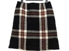 ジョンブラニガンウィーバーのスカート
