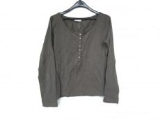 Loro Piana(ロロピアーナ)のTシャツ