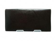ファーロの長財布