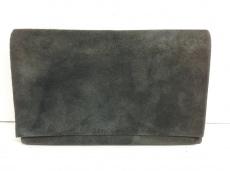 エムエークロスの長財布