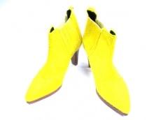 TOGA(トーガ)のブーツ
