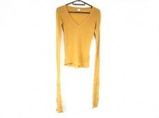 ELIN(エリン)のセーター